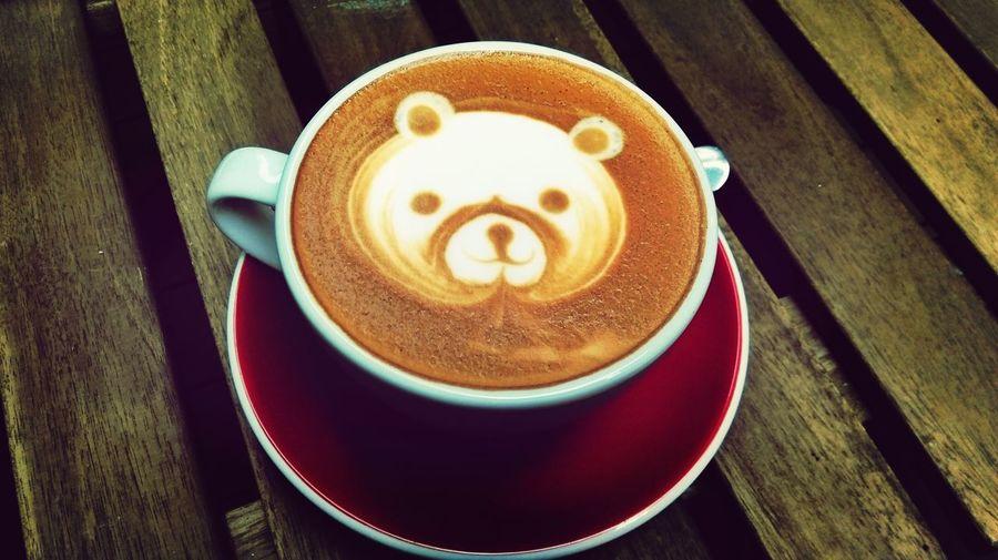 Coffeeaddict Coffee And Cigarettes Coffee Cute♡
