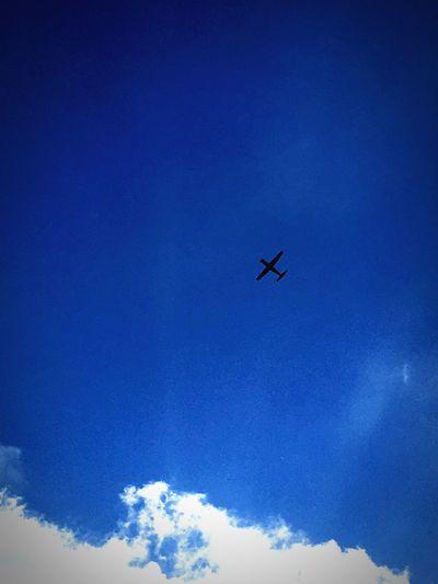 Sky Eye4photography  Showcase: December Hawaii Honolulu  Plane