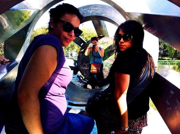 at Providencia Jazz 2011