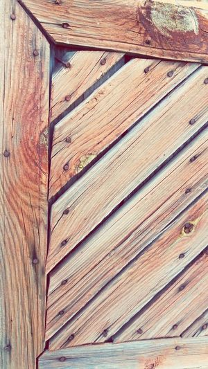 Factura Rustic Rustic Style Rustic_wonders Pattern Pieces Pattern