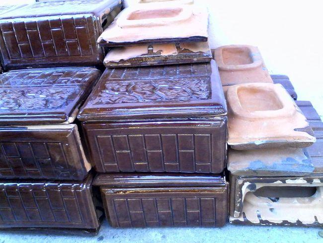 Ceramic Bricks Textures And Surfaces Bricks Unedited Chimney Bricks Eyeem Market Wolfzuachis