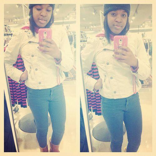 I Be Ballin I Dnt Do No Tlking