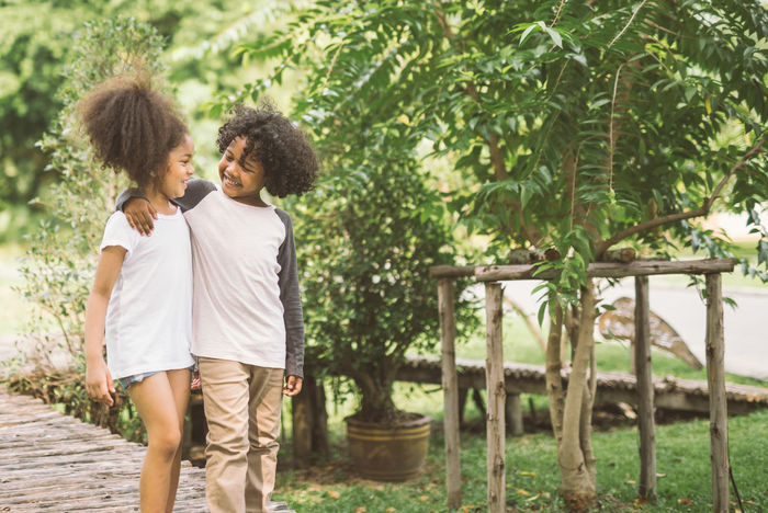 Kid Children Friendship African American Children Friends Fun Happiness Hug Kids Kids Playing Laughing Love Sister African Ethnicity Boys Child Childhood Cute Embracing Enjoyment Friendship Girl Outdoors Playful Portrait Smile Togetherness