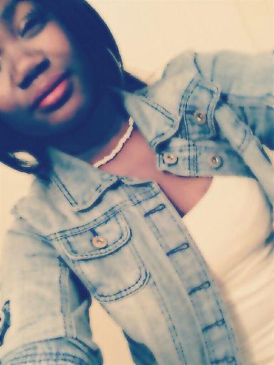 ♥⇧⇧⇧ Im Just To Nice !