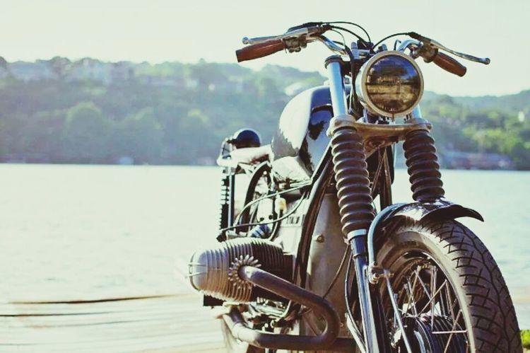 <3 <3 Biker Life SWAG ♥ Free Yourself Hello World
