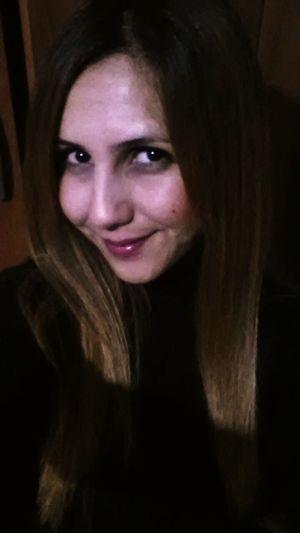 First Eyeem Photo Black Blackday Bkackdress Happy Happiness Happyday HelloEyeEm 😏