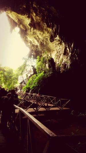 Cueva de las lechuzas. Tourism Peru Vacations
