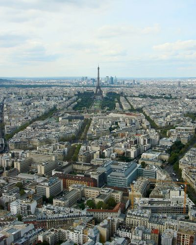 Paris Je T Aime Citylife Eyeemcitys OpenEdit EeyemBestEdits Eeyem Photography Travelphotography EeYem Best Shots My World Citylights