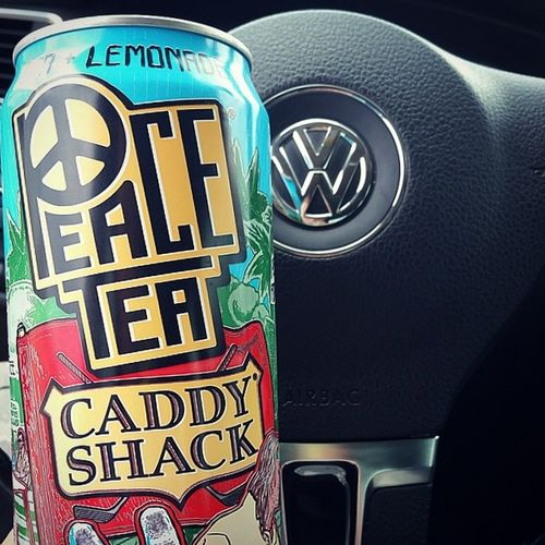 The best! @peaceicedtea Peaceicedtea Peacetea CaddyShack