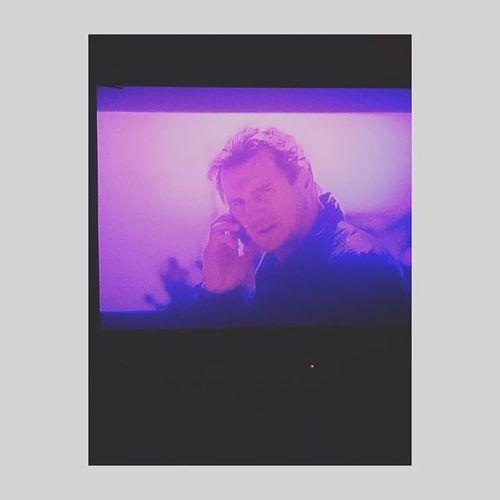 Watching taken 3 cool night to do so 🔝🔝🔝 Famkejanssen Lenoremills Taken Taken2 Taken3 Howtogetawaywithmurder HTGAWM Oliviagodfrey Hemlockgrove Goddessofbeauty Famkefatale Xmen Phoenix Jeangrey Hemlockgrove Oliviagodfrey Goddessofbeauty Seductive Goldeneye Xeniaonatopp Everothlow Shutterflow Like4like Follow4follow