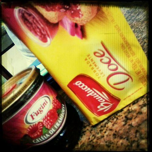 Yummy ;)