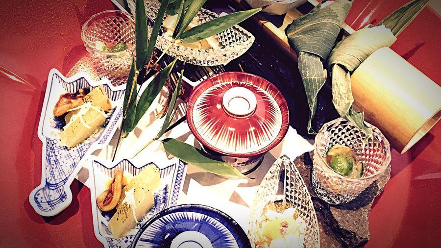 Foodporn Food Porn Food Foodphotography Food Photography Food Porn Awards Sashimi  Dinner Dinner Time EyeEm