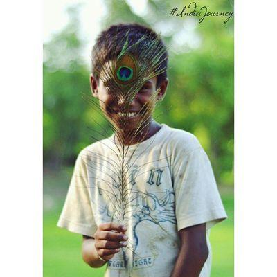 CAPTION THIS PIC !! IndiaJourney Indiapictures Indiaphotos Incredibleindia India