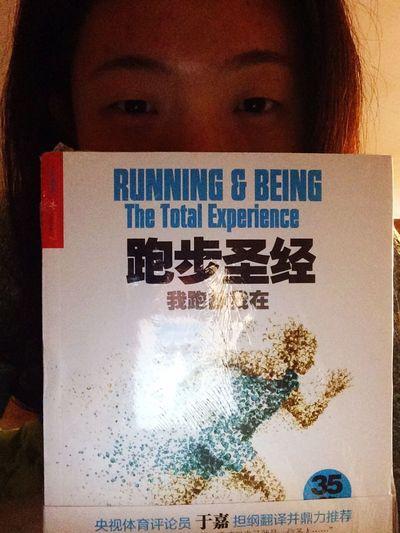 my christmas present!thank you my friend,Love you。 Hello World Enjoying Life That's Me Runner