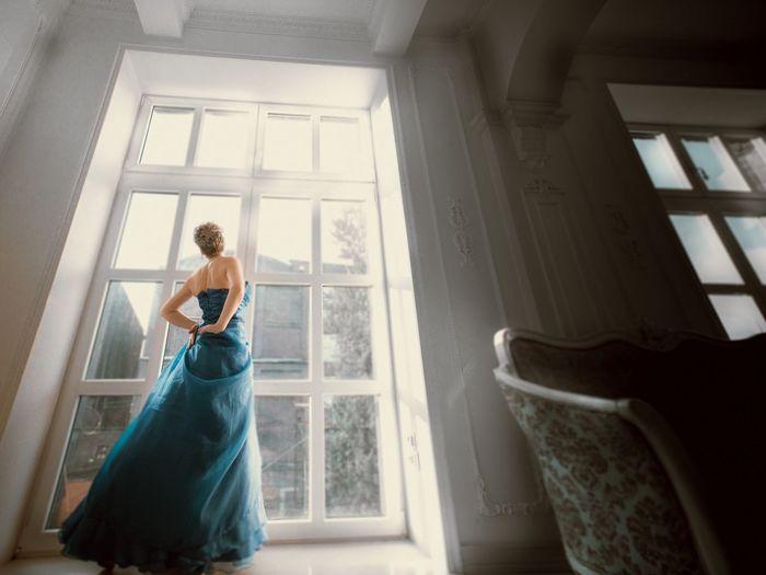 Photography Aabaturoff Color Portrait Studio Photography Saint Petersburg Moscow Model Dress свадебныйфотограф Фотосессия