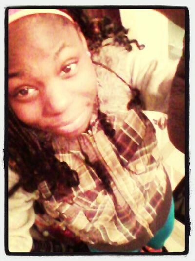 Pretty :D