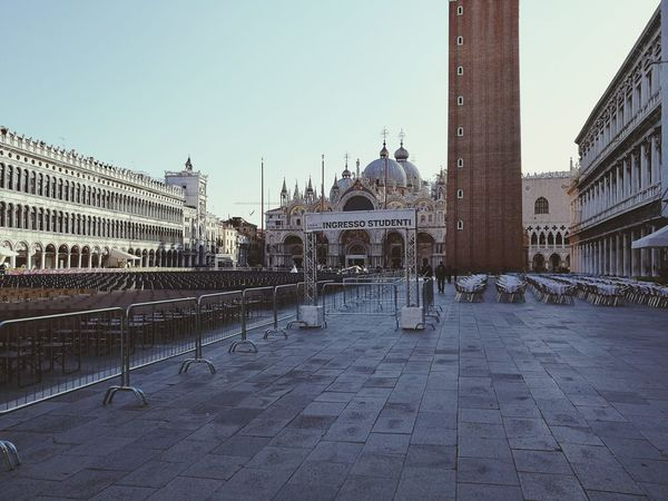 History Travel Destinations Architecture