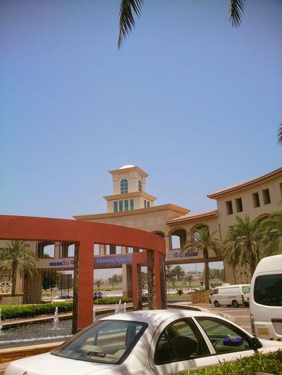 Hz339 Streamzoofamily A View From Dubai Dubai❤
