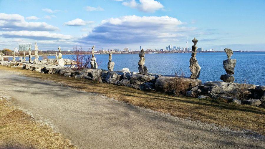 Humberview shores, Etobicoke