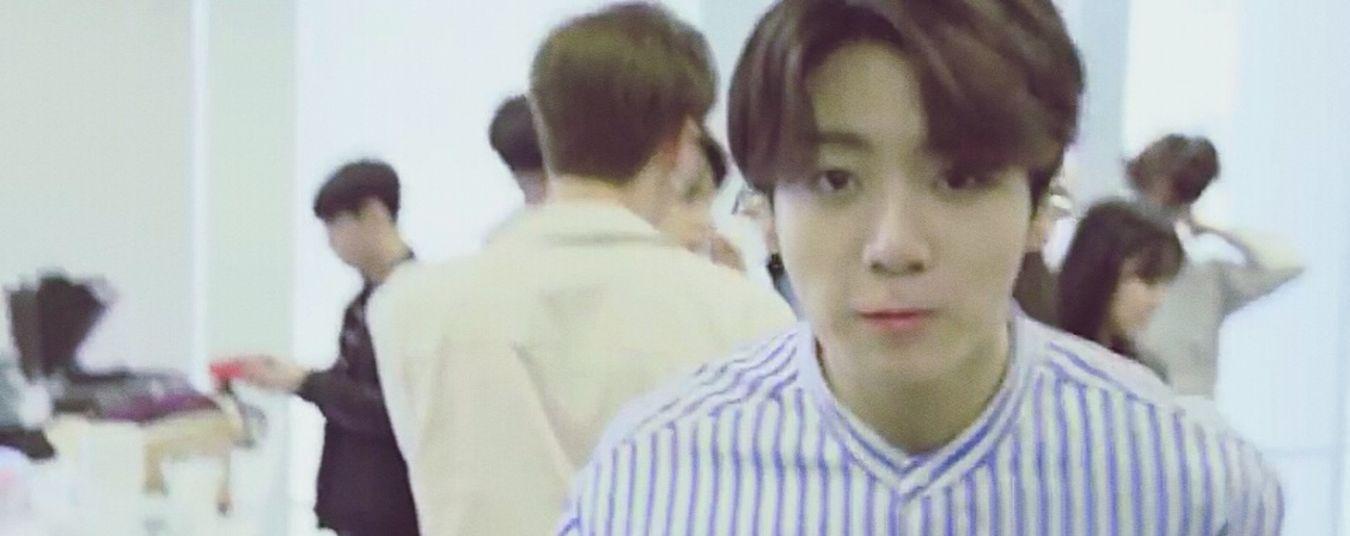 #전정국_방탄소년단 #Jungkook_BTS Jungkook Jeon Jungkook Bangtansonyeondan BTS