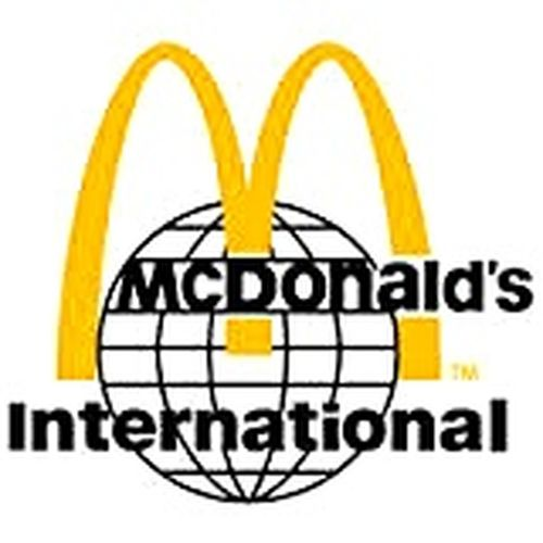 No People Trademark™ Text Western Script Check This Out McCafe Golden Arches Mc Donalds Maccas Logos Mickey Dees McDonald's Signs The Golden Arches Mickey D's McDonald's I'm Lovin' It ® Mcdonalds Macdonalds I'm Lovin' It Signage Signs_collection SignSignEverywhereASign Sign, Sign, Everywhere A Sign Signs, Signs, & More Signs SignsSignsAndMoreSigns Macca's Mc Donald's McDonald's International Logo Signs & Symbols