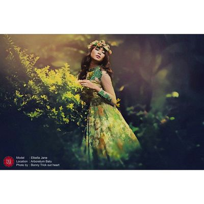 Horgggg Photography Mood Allone  Photoindonesia