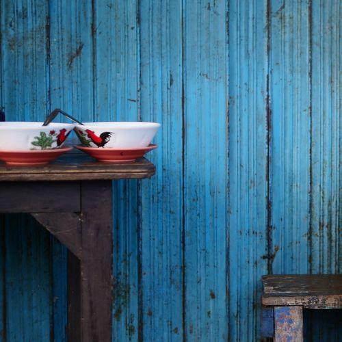 mangkuk legend Art Composition Simplicity Simple Texture #naturephotography #simplicity #simple Nature Photography Bowl Streetphotography Rustic Wood - Material Close-up Wood Paneling Peeled Closed Door Hardwood