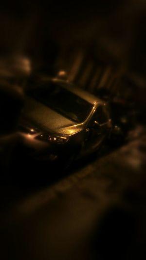 Urbanphotography Car