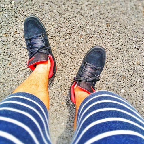俺はやっぱNIKEのスニーカーが一番しっくりくる♪ Sneakers Fashion Nike Kicks WDYWT