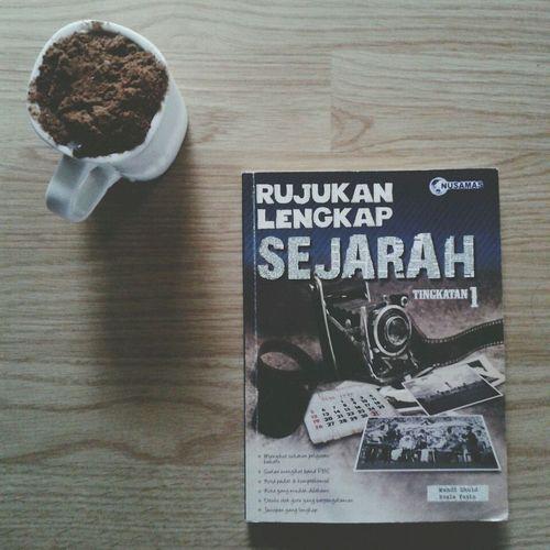Lalala❤ Study MalaysianMalaysian Girls