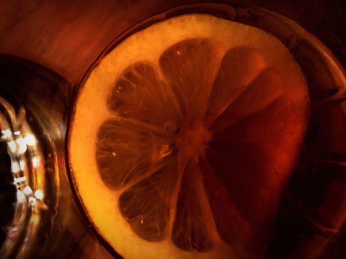 😚 Taking Photos Things I Like Close Up IPhoneography Wood Uruguay Lemon Grappa Lamp Honey Inviernografias Check This Out EyeEm Best Shots Freezing At Home Foodporn