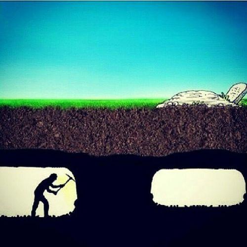 !!! Soma AklımızKalbimizSomada MilliYastayızBaşımızSağolsun GünlerdenKömürKarası Madenİşcilerimiz KömürKarası AlınTeri 282Can