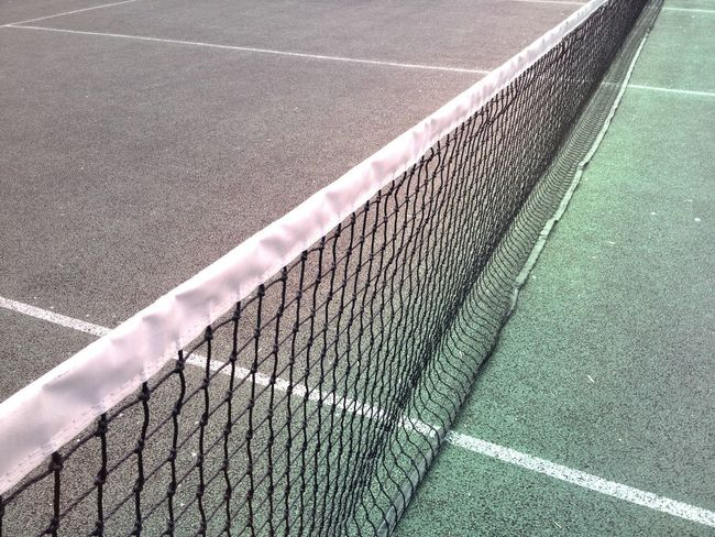 Tennis court Ball Compete Competition Court Exercise Fault Fitness Fun Game Lines Lose Losing Match Net Out Outdoor Outdoors Play Serve Set Sport Summer Tennis Tournament Wimbledon