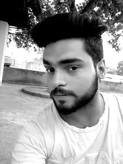Manoor First Eyeem Photo