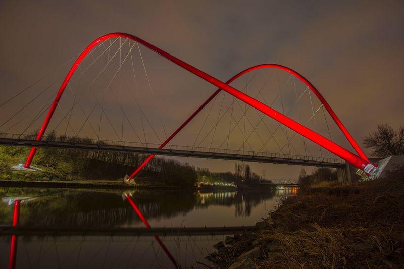 Buga Brücke