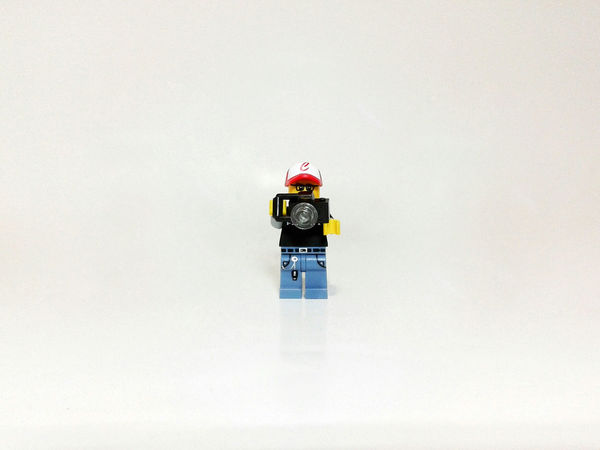 LEGO Lego Minifigures Legophotography Toys Toy Toy Photography White Photography Photo Taking Photos Creative Photography Focus Objects Objects Of Interest Fun Object Photography Object Focus Focus On Details Toyphotography Toycommunity Toygroup_alliance Toycrewbuddies Toyslagram Kind Kinder The Week On EyeEm EyeEmNewHere