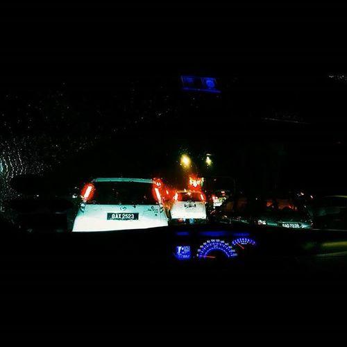 h u j a n r a h m a t Biakkch Tya714 Tyaeze Borneoboy Borneoislandproject Streettogether Igers Igersmalaysia Igersxmalaya Igersone @igersxmalaya @igersmakaysia