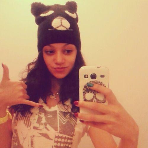 bear '^-^'