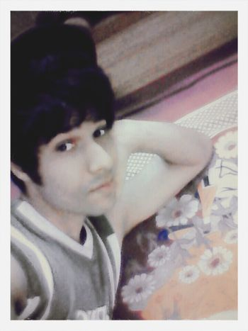 SNAPBACK♡ YMCMB ♥ Selfie ✌ CallOfDuty #videogamer