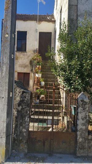 #village #viseu #photography #travel #oldhouse # Lives