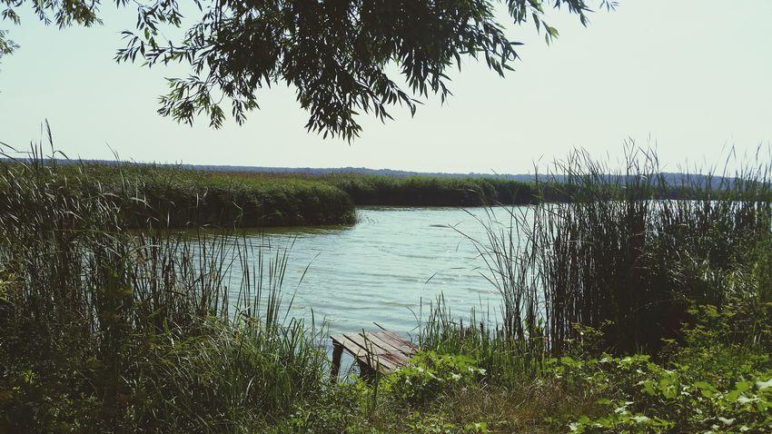 Water Nature Nature Travel Ukraine, My Ukraine! Ukraine Beautiful World Beauty In Nature Zhytomyr Andrushivka