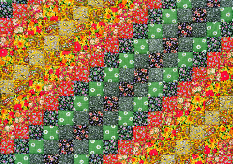 Typical patchwork blanket Colors DIY Green MandMade Orange Patchwork Pattern Pieces Pattern, Texture, Shape And Form Vivid Background Background Texture Backgrounds Blanket Close-up Colorful Cover Craft Crafted Full Frame Geometry Geometry Pattern Multi Colored Pattern Texture Vibrant Color