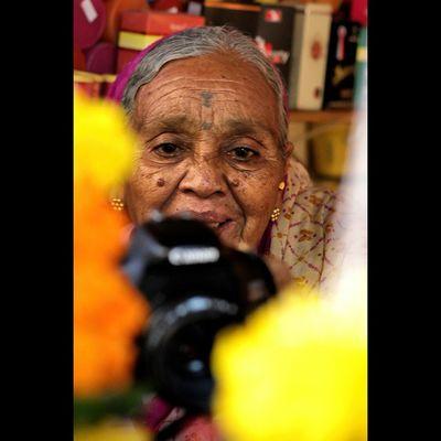 AGE CONSIDERS, AND YOUTH VENTURES Lovely_mumbai Repostindia Momentcapturerz Pw_mumbai MyMumbai our_bombay ig_portrait IGCAPTURESCLUB everydayMumbai ig_mood
