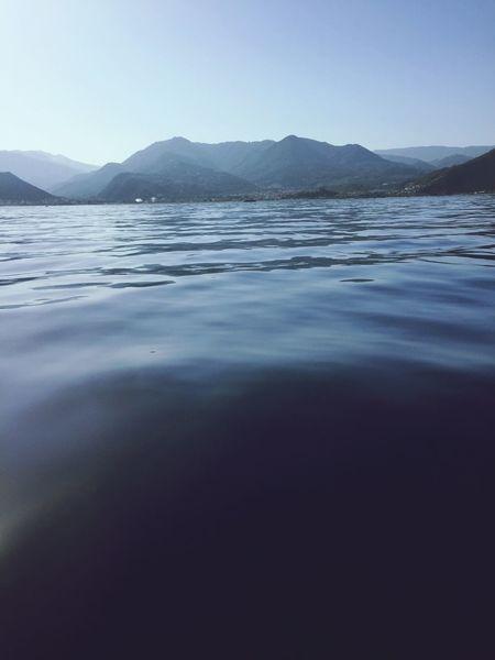 First Eyeem Photo Sea like oil; CDO summer never ends