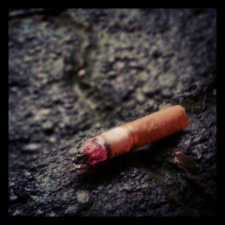 Hopefully last one for the day... Lastcigarette Litcigarette Cigarette  Instagram instapix instapic webstagram instaphoto photohub instahub photofun PhotoOfTheDay photography photopost photoupload instaupload Mumbai Bombay tagstagram tag tagstagramers instaphone instamood instafeed instadaily jj_forum
