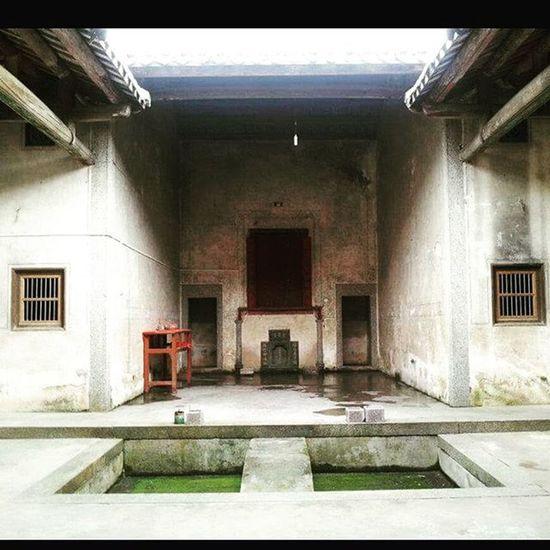 客家 華僑 興寧 広東省 梅州 Xingning Guangdong Meizhou