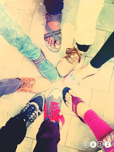 Friends ❤ Timepass Sweetday♡ Loveyoufrnzzz ♡♡♡♡♡♡♡♡♡♡