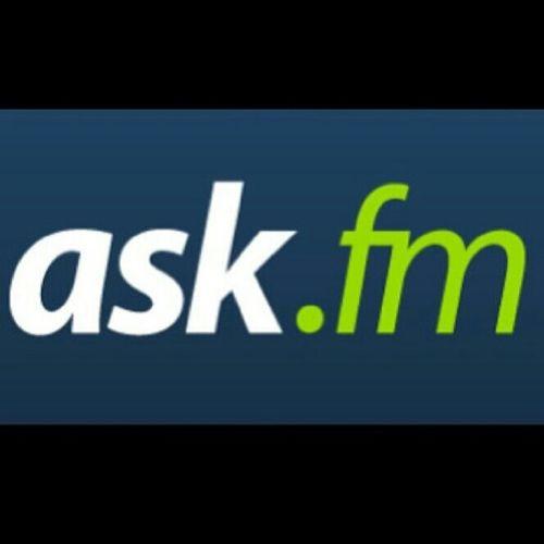 http://ask.fm/missmaka2you Taking Photos Entertainment Picoftheday Aşk I Need Some Entertainment.! Entertain Me Askfm Askme