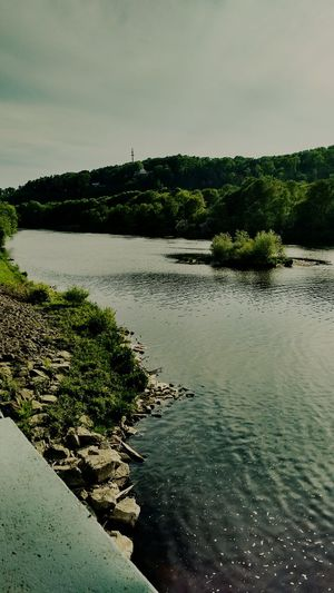 Check This Out Eyeem Baldeneysee Official Photo Club📷 Relaxing Enjoying Life Naturephotography EyeEm Nature Lover Beautiful Nature Nature_collection Germany Hanging Out