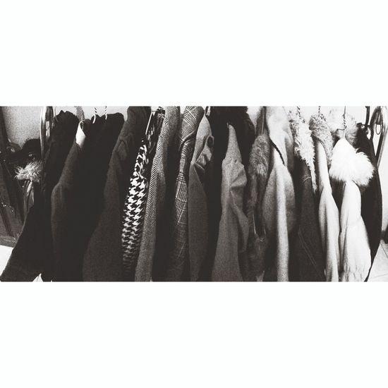 Winter Wintercoat Streetwear Basic